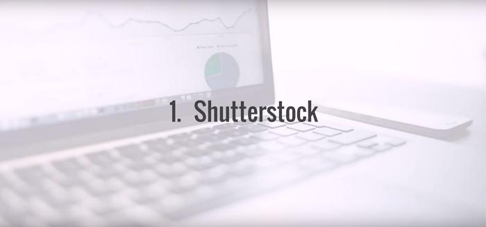 1.shutterstock