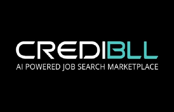 Credibll