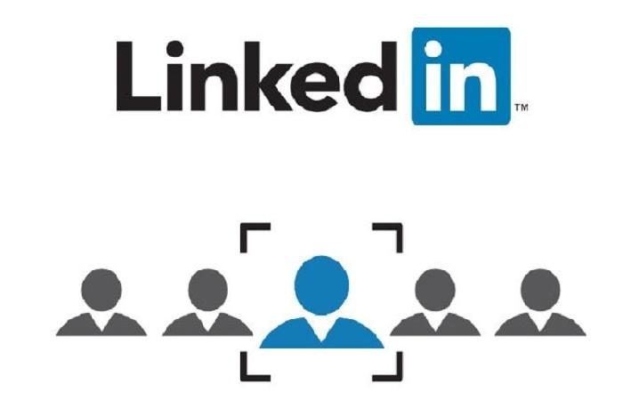 LinkedIn-hiring
