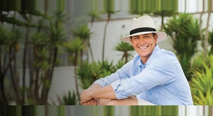 Men's-Gardening-Hat