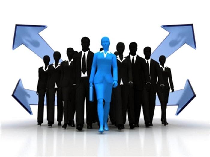 leadership-ability