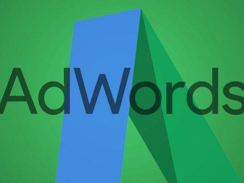 Top 6 Money Saving Google Ads Tips